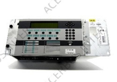 NF3000 basis unit 2L-256Z uitbreidbaar