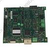 Notifier NF3000 Netwerkkaart P2P Gateway Module PCB