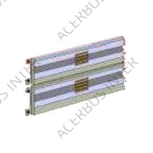 NF3000 256 Zone uitbreidingsmodule