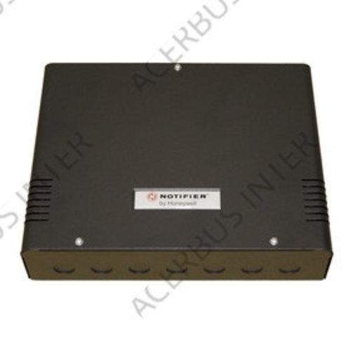 NF3000 P2P Netwerk Gateway Unit in kast (excl. PSU)