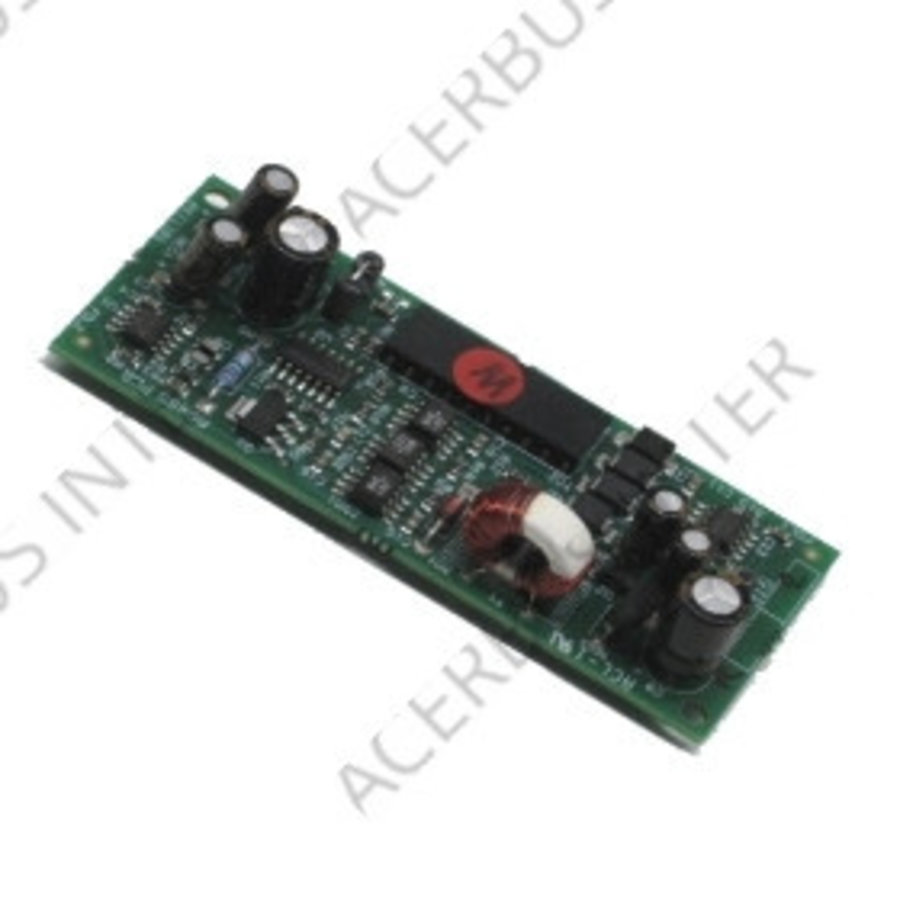 NF30-50 CAB A1,  RS485 Interface module