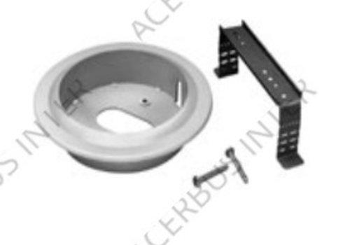 RMK400 Inbouwring voor B401/B501 sokkel