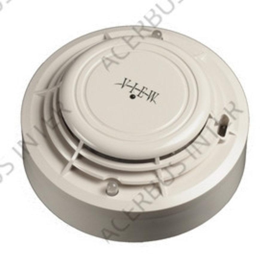 FSL-751E VIEW Laser detector (clip) creme