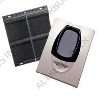6500R Beam conventioneel inclusief spiegel 5-70mtr.