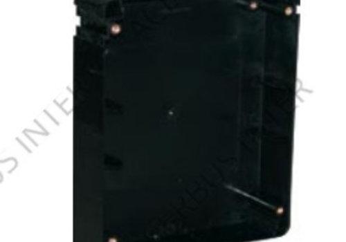 Beam SMK Montagebox voor LPB700 / 6500R Beam