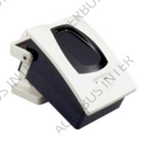 Beam-MMK Montagebeugel zwenkbaar voor LPB700/6500R Beam