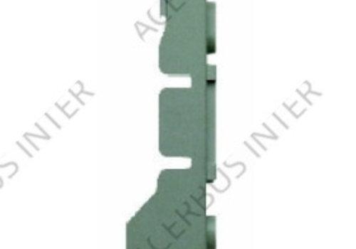 M200-PMB Montage Clip voor M700 modules