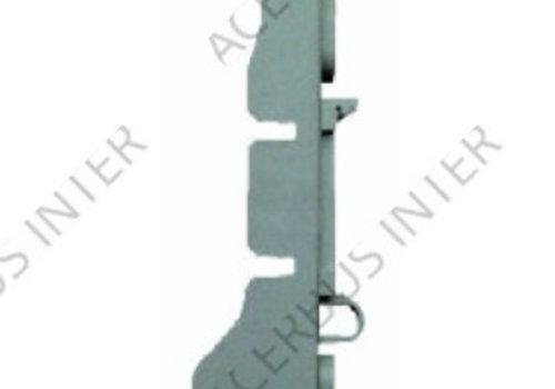 M200-DIN Montage Clip Din Rail M700 Modules