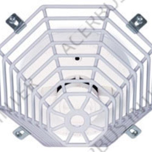 STI9609 Bescherm Hoog zonder buisinvoer 114mm x 210 mm