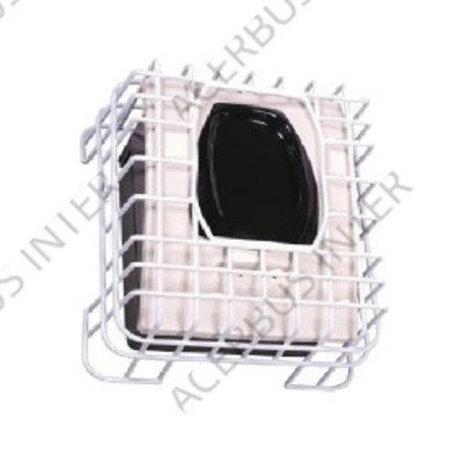 STI9707 Beschermkorf voor 6500 en LPB700 beam