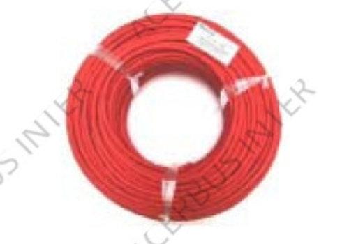 BK Firecel SR 125 E60 1x2x0,8mm (100 Mtr)