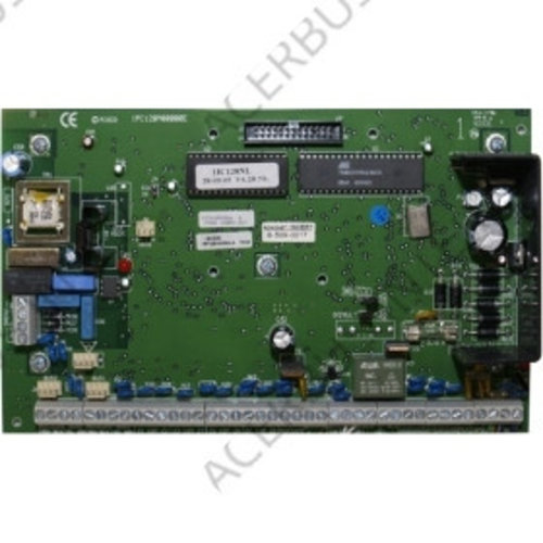 ProSYS 40 Basisprint NL Freecom V7. PCB