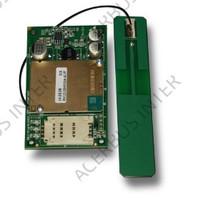 Agility plug-in GSM/GPRS module