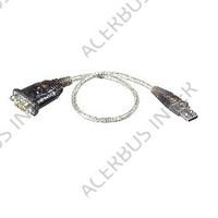 Aten RS232 naar USB adaptor tbv