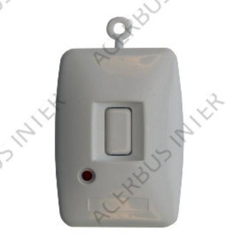 T50 Draadloze paniekzender 868Mhz type A-B