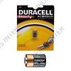 Duracell Batterij 6V alcaline MN11