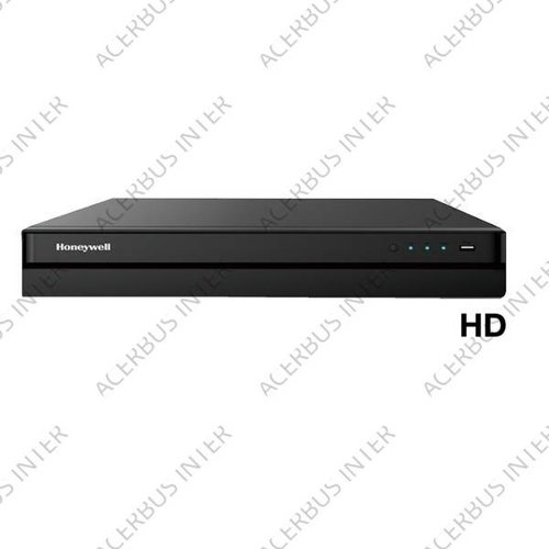 Performance Focus 4K embedded NVR 16ch 4K 8MP - 1,5HE