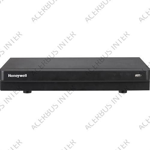 Hybride DVR 1080P 4ch HQA/SDI/IP