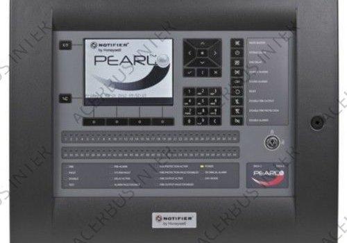 Pearl analoge BMC 1 lus 64 zones (159 +159 per lus)