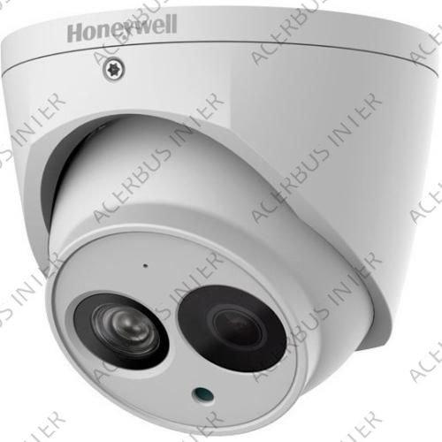Ball camera IP, 4MP, True day/night, IR, WDR, 2,7-12 mm