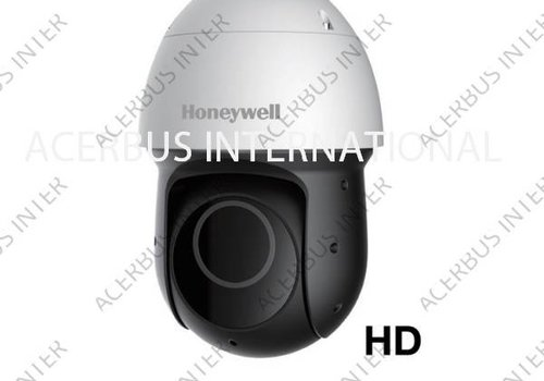 Speeddome 25 Starlight IR, IP, 2 MP