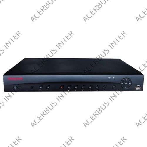 Performance Focus 4K embedded NVR 16ch 8MP - 1HE
