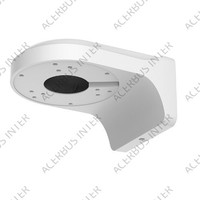 Honeywell Performance-serie IP-Ball camera vaste lens 2,8 mm