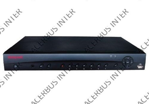 Performance Focus 4K embedded NVR 32ch 8MP - 1HE