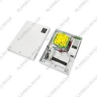 NET2 PLUS 1 deur contr 12|V/2A MET