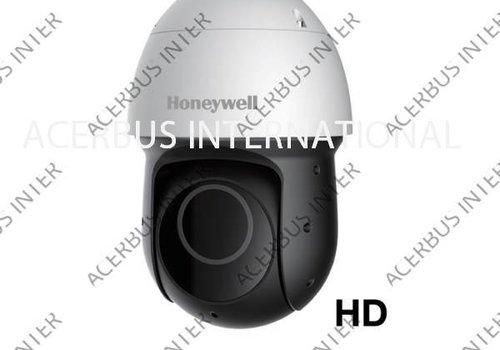 Speeddome 30 Starlight IR, IP, 4 MP