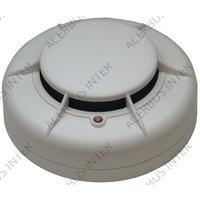 ECO 1003 Optische rookmelder