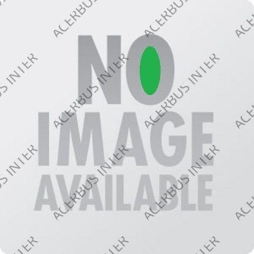 """25 mm x 12"""" condensafscheider met interne afsluiter"""