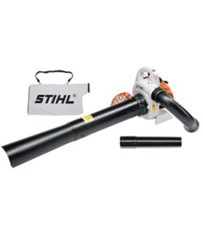 Stihl Stihl SH 56