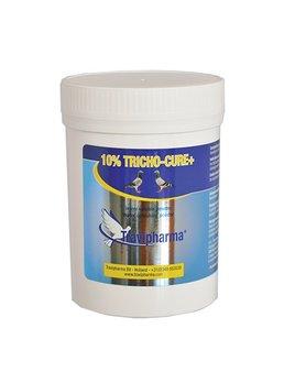 Travipharma 10% Tricho Cure+ - 100g