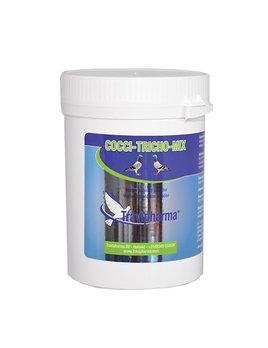 Travipharma Cocci-Tricho-mix 100 g