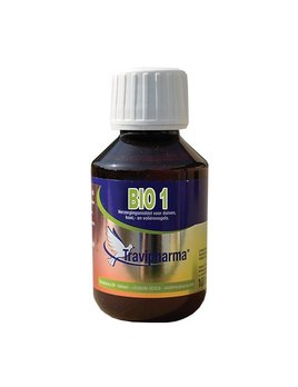 Travipharma Bio 1 - 100 ml