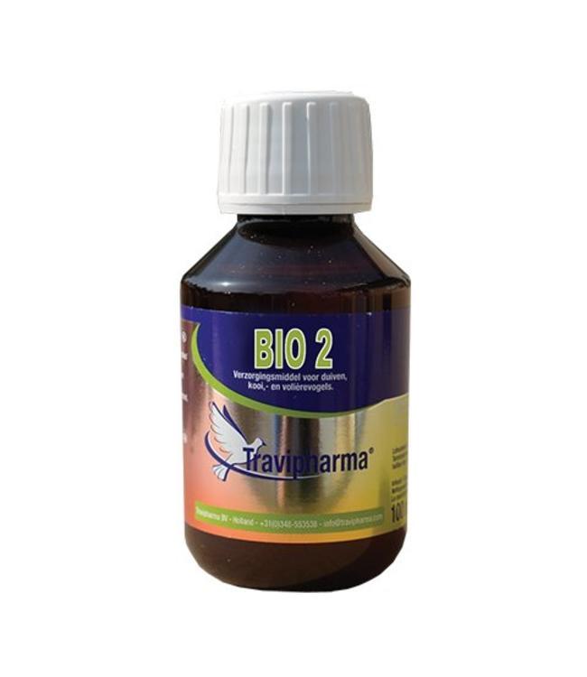Travipharma Bio 2 - 100 ml