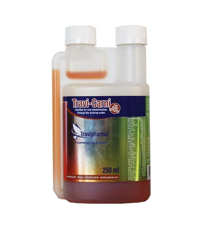 Travipharma Travi-Carni - 250 ml