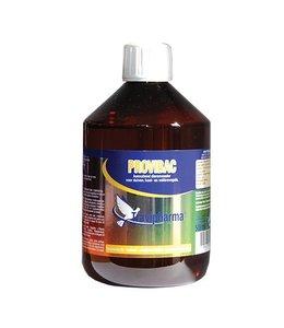 Travipharma Provibac - 500 ml