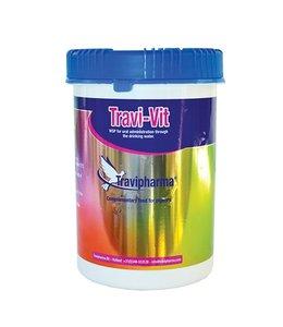 Travipharma Travi-Vit - 600 g