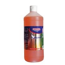 Travipharma Bio 3 - 100 ml