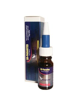 Travipharma LW-Parasites - 10 ml