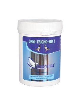 Travipharma Orni-Tricho-mix - 100 g