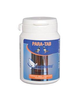 Travipharma Para-tab - 100 tab