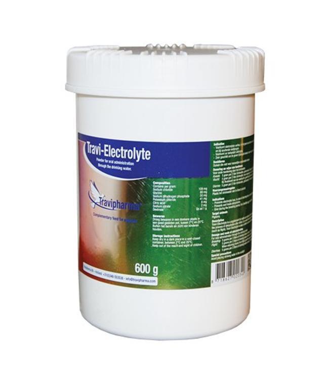 Travipharma Travi-Electrolyte - 600 g