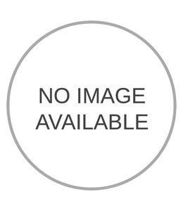 Travipharma Travi-Vit C 30% (Orange) - 500 ml