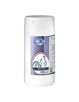 Travipharma Travi-CRD - 1000 g