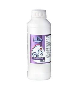 Travipharma Tilmicosin 25% - 500 ml