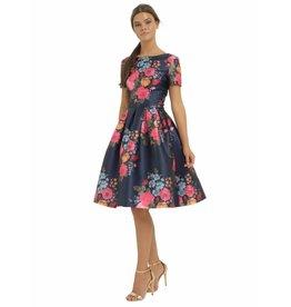 Chi Chi London Chi Chi London Amber Dress