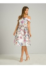 Chi Chi London Chi Chi London Jessye Dress